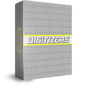 Digitizers - Production Library