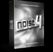 Noise 4