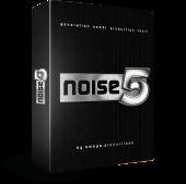 Noise 5