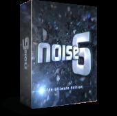 Noise 6