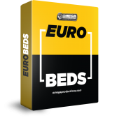 Euro-Beds