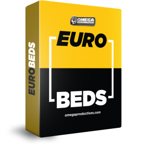 Euro Beds - Production Library