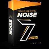 Noise 7