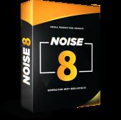 Noise 8