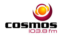 Cosmos 103,8Fm