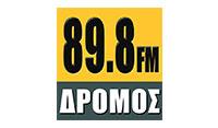 Dromos 89,8FM