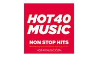 Hot 40 Music
