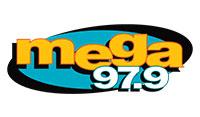 Mega 97,9