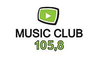 Music Club 105,8