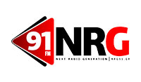 NRG 91Fm