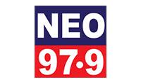 Neo 97,9