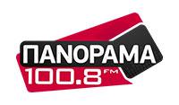 Panorama 100,8Fm