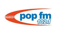 Pop Fm 102,1