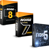 Noise Bundle