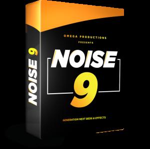 Noise 9