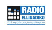 radio-ellinadiko